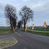 W poniedziałek i wtorek czasowe zamknięcie ul. Dąbrówki