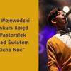 Festiwalowe sukcesy wokalistów ze Studia Edukacji Muzycznej