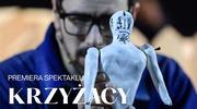 """Muzeum Zamkowe zaprasza na premierę spektaklu """"Krzyżacy"""""""