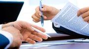 Nabór na Członków Komisji Konkursowych opiniujących oferty złożone na realizację zadań publicznych w 2021 roku