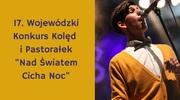 """Festiwalowe sukcesy wokalistów ze Studia Edukacji Muzycznej """"Nutka"""""""