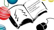 Biblioteka Publiczna zaprasza na konkurs literacki w ramach BNwSZ