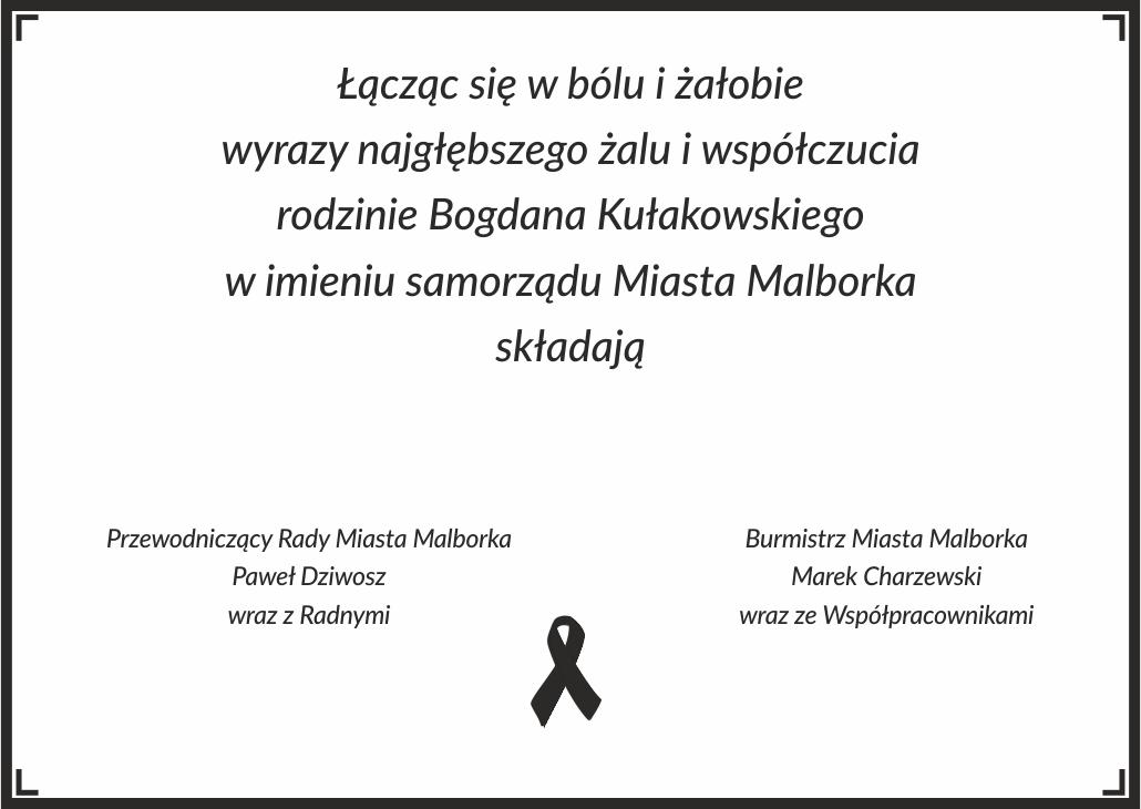 http://m.82-200.pl/2021/01/orig/kondolencje-2um-6758.jpg