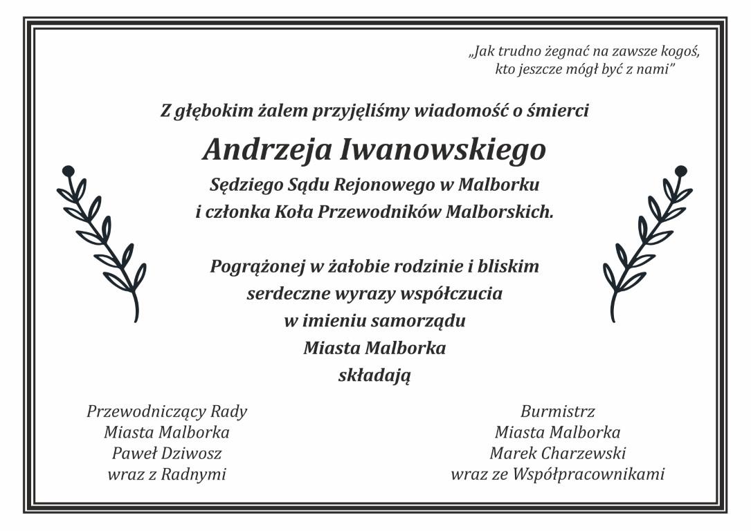 http://m.82-200.pl/2021/01/orig/kondolencjeiwanowski-6779.jpg