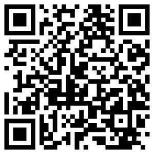 http://m.82-200.pl/2021/01/orig/qrcode-zamki-668764-6760.jpg