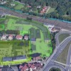 Ogłoszenie Burmistrza o wyłożeniu projektu planu zagospodarowania dla fragmentu Centrum Miasta Malborka