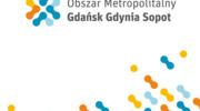 Metropolia Gdańsk-Sopot-Gdynia pierwszą metropolią w kraju ze standardem dla osób z niepełnosprawnościami