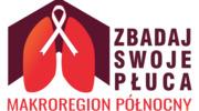 Uniwersyteckie Centrum Kliniczne w Gdańsku realizuje  Program Wczesnego wykrywania Raka Płuca