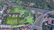 Urząd zaprasza do udziału w dyskusji na temat planu zagospodarowania Centrum Miasta Malborka