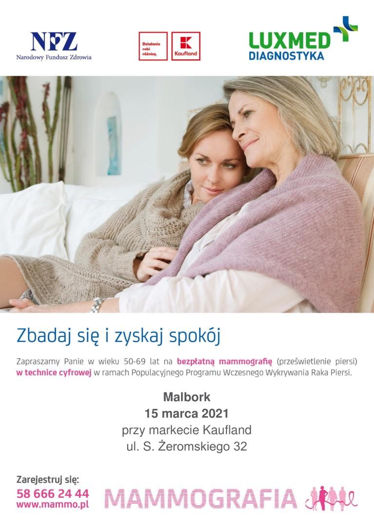 http://m.82-200.pl/2021/02/orig/malbork-1-6845.jpg