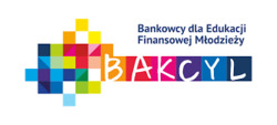 logo projektu BAKCYL