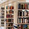 Książki które leczą... i warto je przeczytać