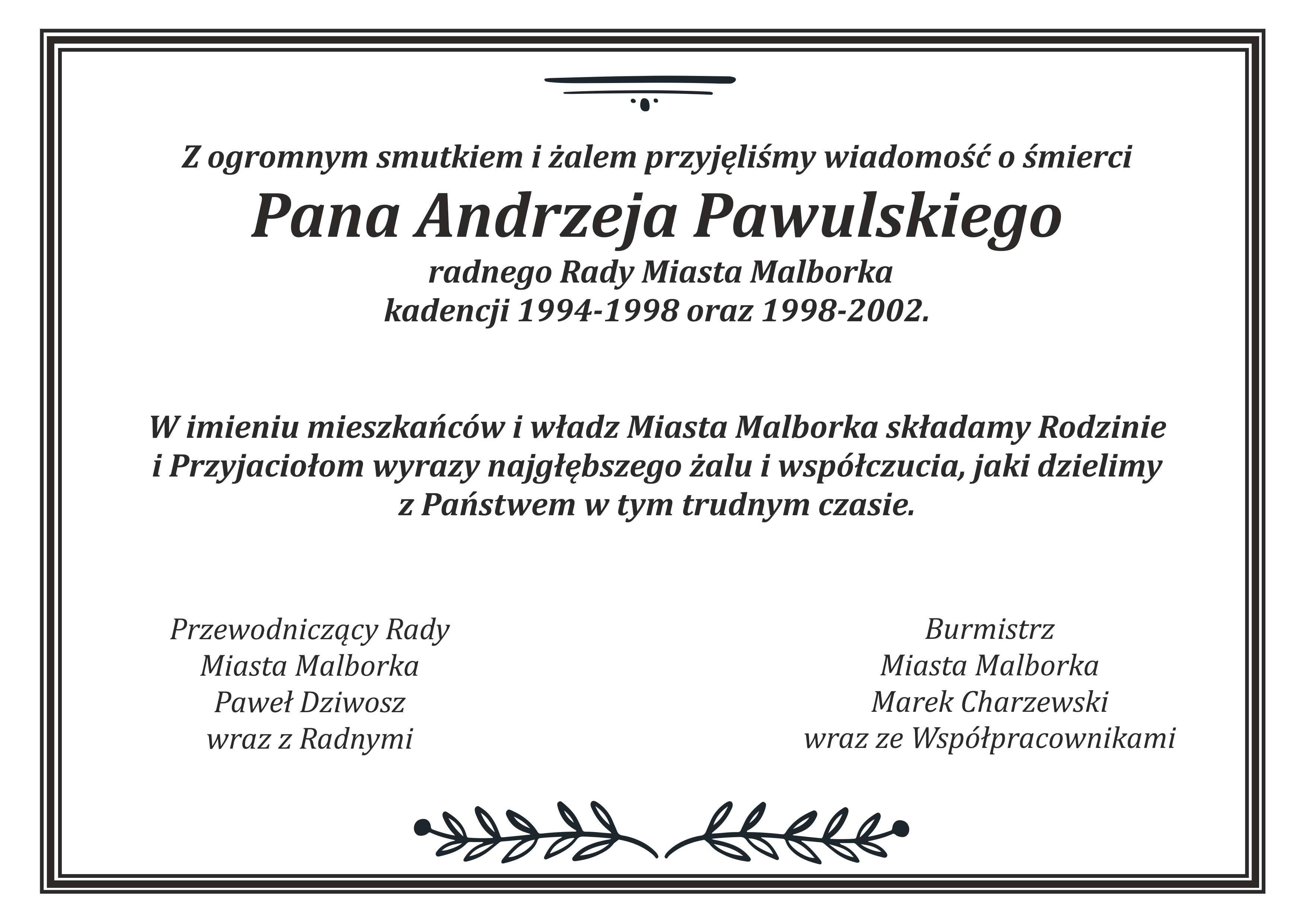 http://m.82-200.pl/2021/03/orig/kondolencje-pawulski-6889.png