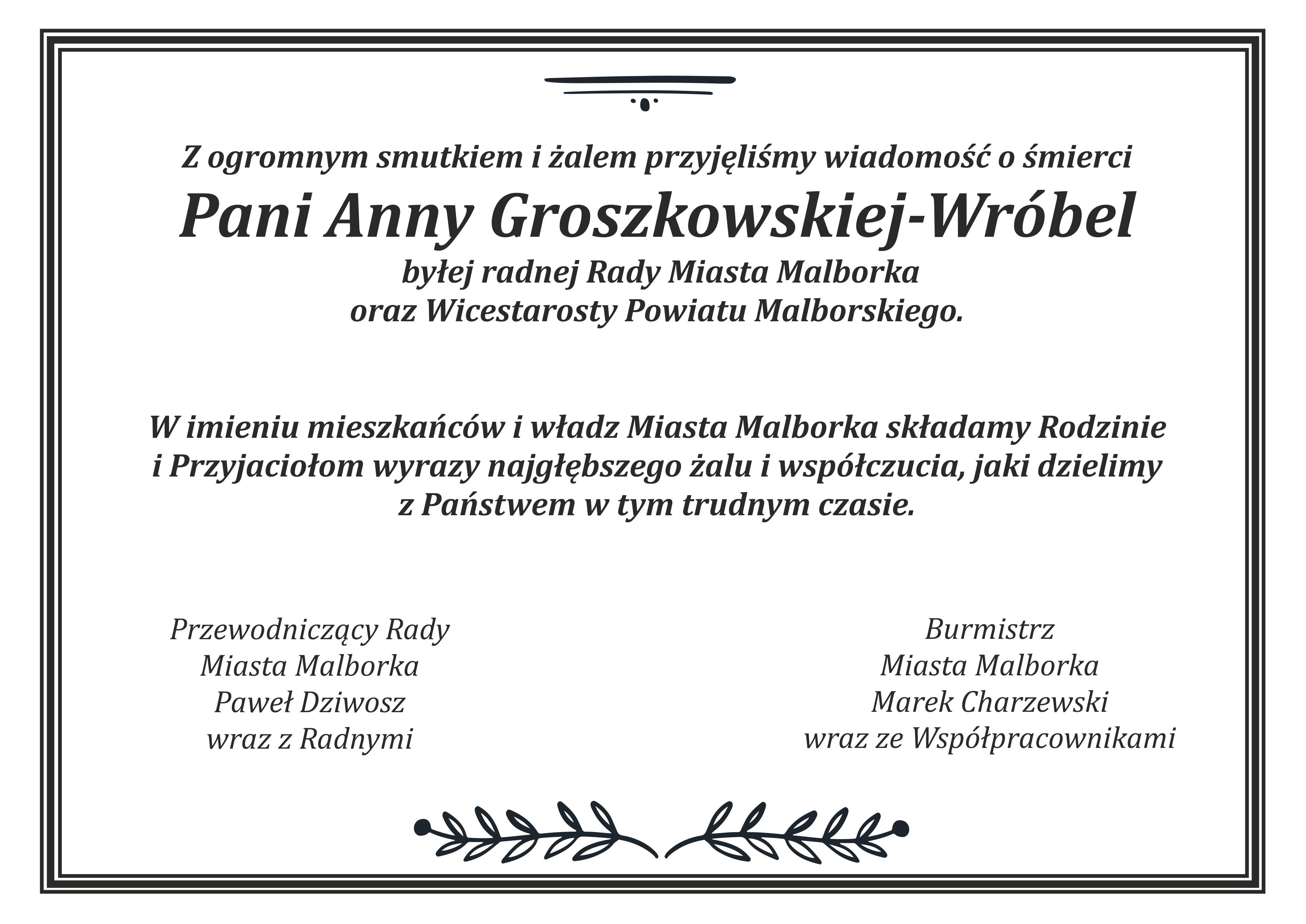 http://m.82-200.pl/2021/03/orig/kondolencjeannagroszkowska-6863.png