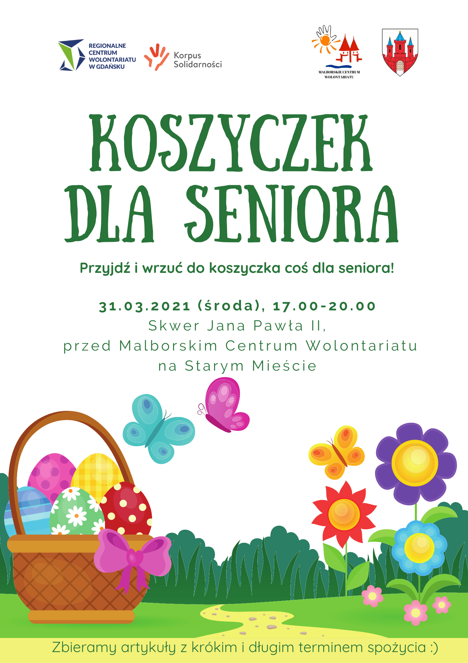 http://m.82-200.pl/2021/03/orig/koszyczek-dla-seniora-malbork-1-1-1-6927.png