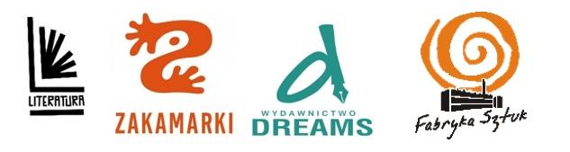 http://m.82-200.pl/2021/03/orig/logo-sponsorzy-6901.jpg