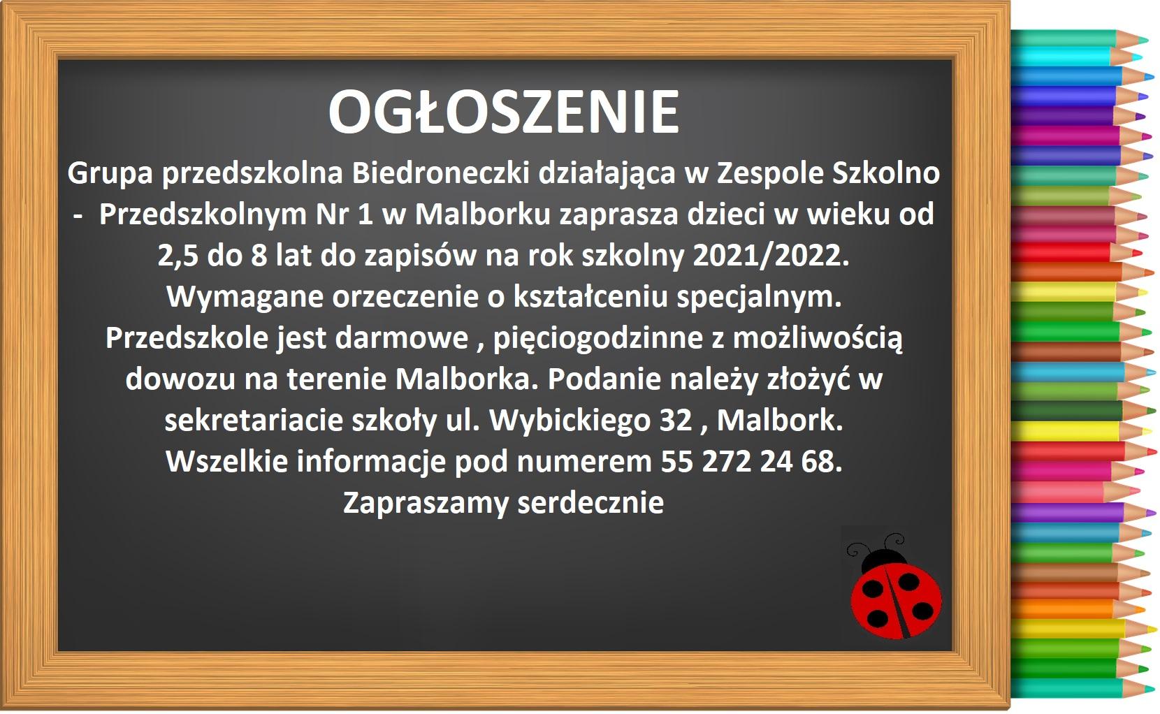 http://m.82-200.pl/2021/03/orig/ogloszenie-nabor-biedroneczki-6943.jpg