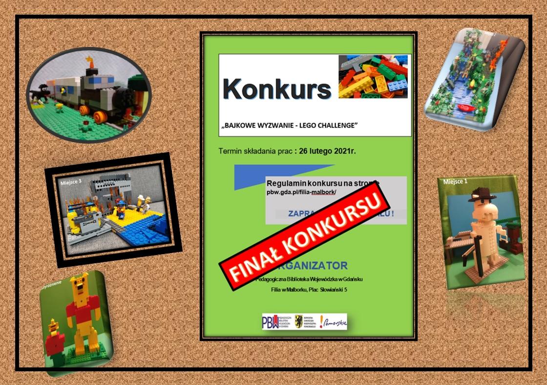 http://m.82-200.pl/2021/03/orig/plakatbiblioteka-6902.jpg