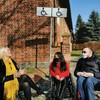 Tacy sami - a ściana między nami - czyli jak oswoić niepełnosprawność
