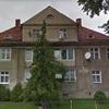 Wybrano wykonawcę kolejnego budynku w ramach rewitalizacji (Jagiellońska 77-78)
