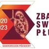 UCK zaprasza do udziału w Ogólnopolskim Programie Wczesnego Wykrywania Raka Płuca