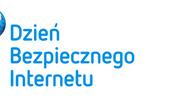 """""""Bezpieczne dzieci w sieci"""" - inicjatywa w malborskiej """"jedynce"""""""