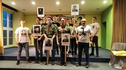 Narodowy Dzień Pamięci o Żołnierzach Wyklętych w Młodzieżowym Ośrodku Wychowawczym w Malborku