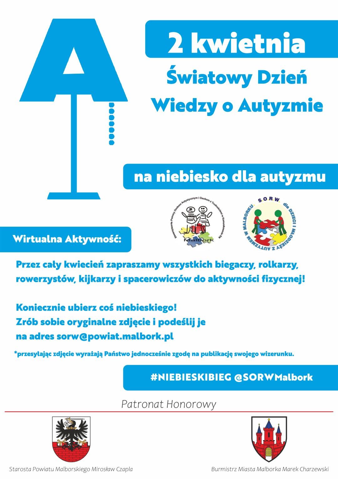 http://m.82-200.pl/2021/04/orig/autyzmfinal-6953.jpg