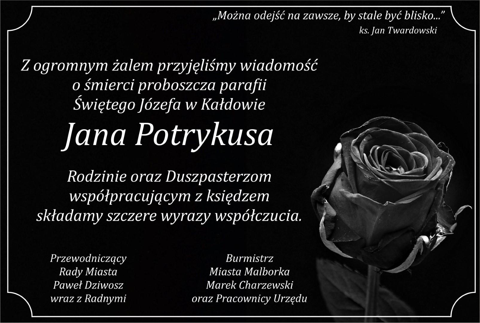http://m.82-200.pl/2021/04/orig/kondolencje-2-7003.jpg
