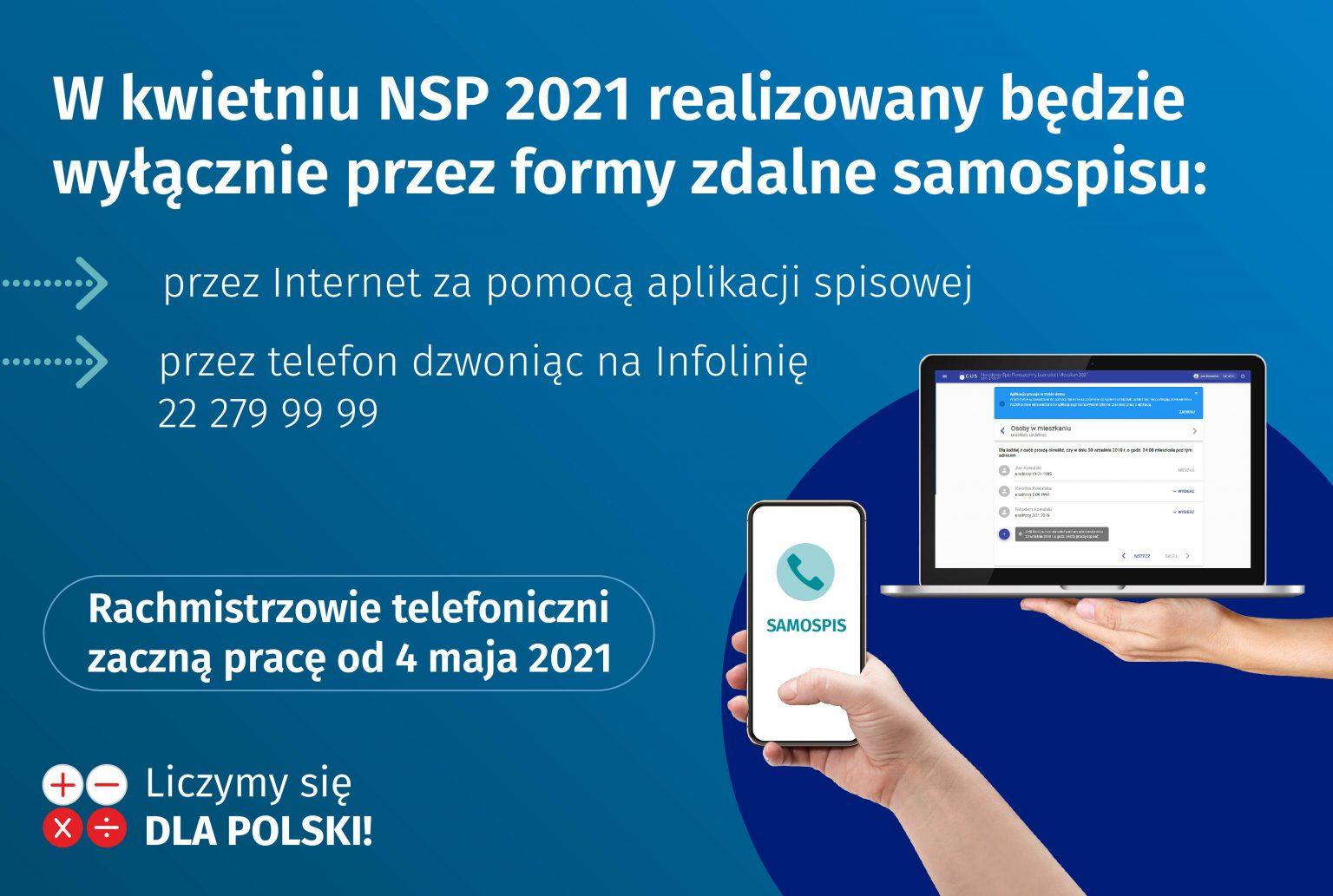 http://m.82-200.pl/2021/04/orig/samospis-kwiecien-strona-04-1536x1033-6965.jpg