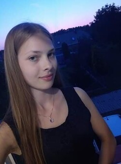 Julia Wiśniewska