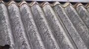 Usuwanie wyrobów zawierających azbest z terenu województwa pomorskiego
