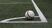 Otwarta konsultacja szkoleniowa pod patronatem Pomorskiego Związku Piłki Nożnej