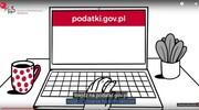Urząd Skarbowy zachęca do załatwiania spraw on-line