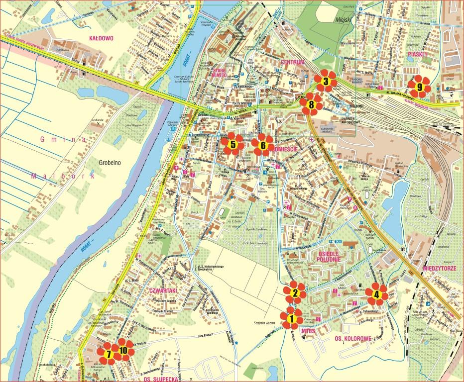http://m.82-200.pl/2021/05/orig/mapa-malbork-2021-kwiaty-kasia-kopia-7109.jpg