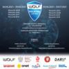 Na WOLF Malbork Cup zagra ponad 3000 młodych piłkarzy