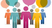 Konsultacje społeczne z NGO