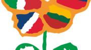 W Dzień Europy wspominamy o partnerskich miastach Malborka