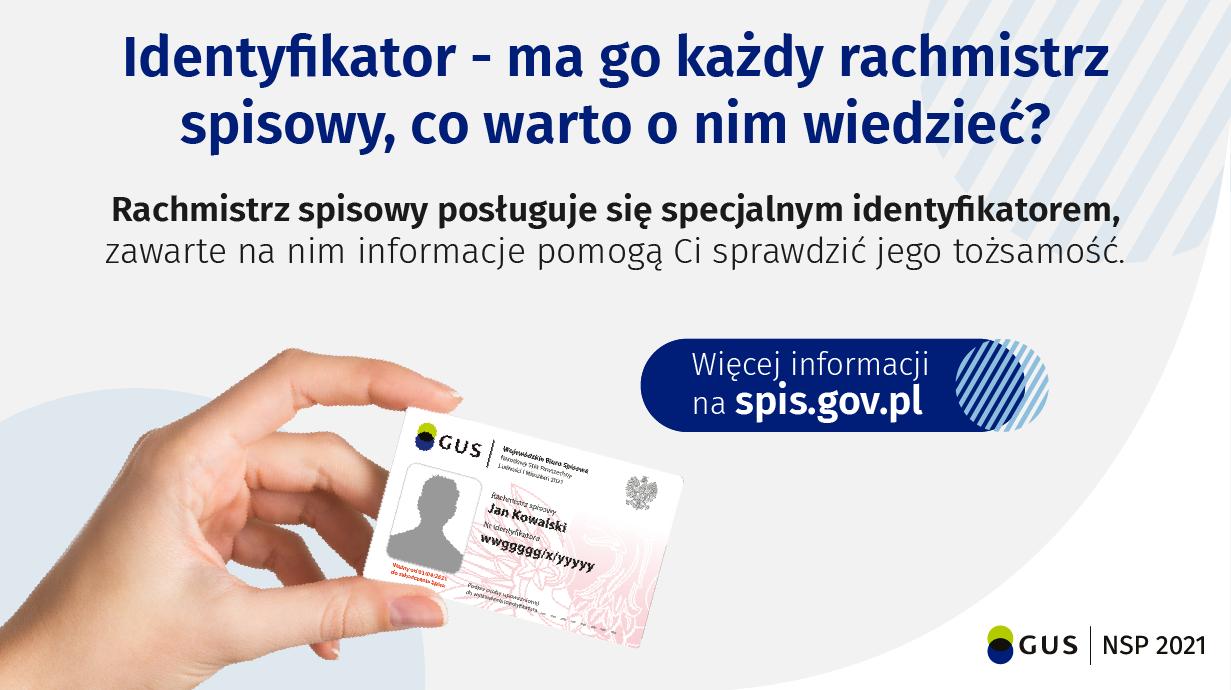 http://m.82-200.pl/2021/06/orig/nsp-identyfikator-pi-some-7204.png