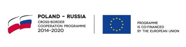 http://m.82-200.pl/2021/06/orig/polska-rosja-logo-7131.jpg