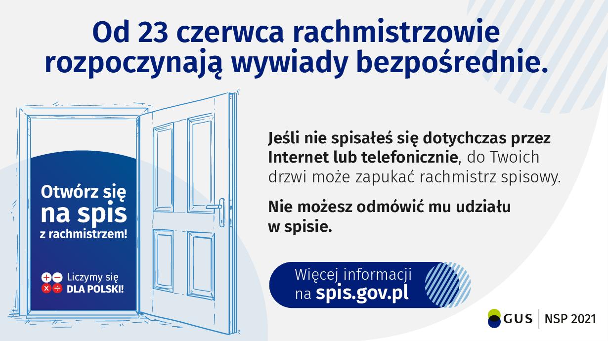 http://m.82-200.pl/2021/06/orig/rachmistrz-23-06-pi-some-7203.png