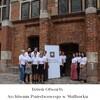 Dzień Otwarty Archiwum Państwowego w Malborku