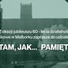 Muzeum Zamkowe zaprasza na konkurs z okazji jubileuszu