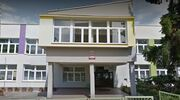 Miasto Malbork otrzymało środki na stołówkę w Szkole Podstawowej nr 9