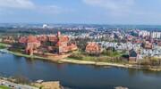 Tereny Inwestycyjne Miasta Malborka