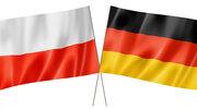 30 rocznica podpisania Traktatu między Rzecząpospolitą Polską a Republiką Federalną Niemiec o dobrym sąsiedztwie i przyjaznej współpracy