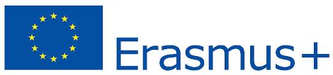 http://m.82-200.pl/2021/07/orig/erasmus-logo-1-7236.png