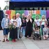 Impreza z okazji 10 urodzin Radia Malbork