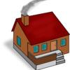 Złóż deklarację o źródłach ciepła lub źródłach spalania paliw - Centralna Ewidencja Emisyjności Budynków