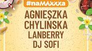 Dni Malborka - Lato na Maxxxa